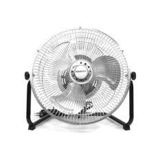 """Regency 10"""" / 25 cm Deluxe Tornado Fan / Kipas Angin Meja DLX-10"""