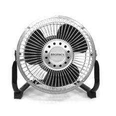 "Regency 6"" / 15 cm Tornado Mini Fan / Kipas Angin Mini DLX-6"