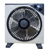 Harga Regency Box Fan 12 Inch Zgl30 Regency Asli