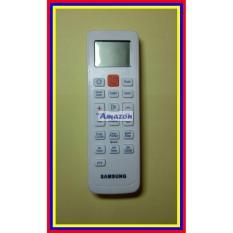 Remot Remote Ac Samsung