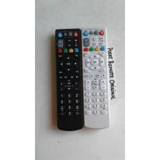 Remote Remot Stb Useetv Indihome 100% Original - 53B963