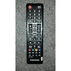 Remote / Remot Tv Lcd Led Samsung Aa59-00607A Original - 56C969