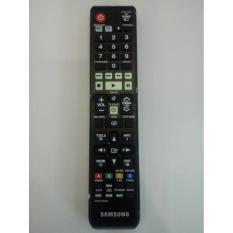 Remot/Remote Dvd/Home Theater Samsung Ah59-02550A Ori/Original - Bbd73d