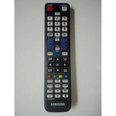 Remot/Remote Tv Lcd/Led Samsung Aa59-00465A Kw - 93B79B