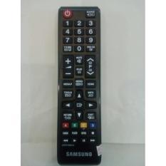 Remot/Remote Tv Lcd/Led Samsung Aa59-00607A Ori/Original/Asli - 56667B
