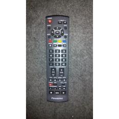 Remot/Remote Tv Panasonic Lcd/Led/Plasma Kw - 9Bd599