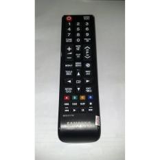 Remot/Remote Tv Samsung Lcd/Led/Plasma Bn59-01175K Ori/Original/Asli - E63655