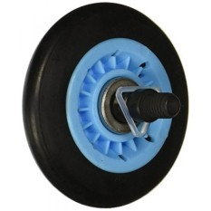 Replacement Dryer Drum Roller Samsung DC97-16782A - intl