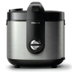 Rice Cooker Philips Hd 3128 Kap 2 L - 5A73D5