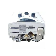 Rinnai Pemanas Air Water Heater