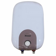 Rinnai Storage Water Heater Titanium - RESECO10