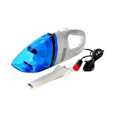 Harga Rpn Car Vacuum Cleaner Portable Blue Asli Rpn