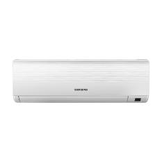 Review Samsung Ac Split 1 2Pk Ar05Krflaw New Standard R410