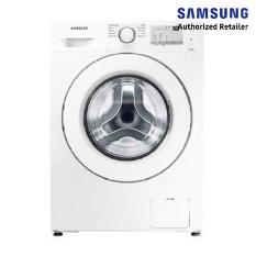 Jual Samsung Mesin Cuci Front Loading Kapasitas 6 5 Kg Ww65J3033Lw Se Gratis Pengiriman Jabodetabek Dan Bandung Grosir