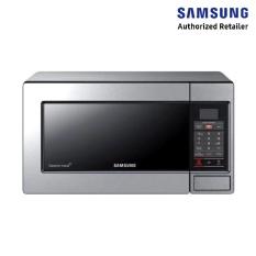 Samsung Microwave - 23 L - ME-83M  (Free Ongkir Kota MEDAN )