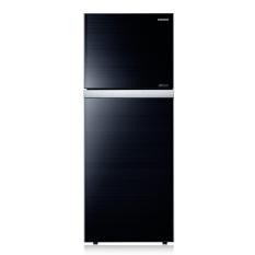 Samsung RT38FAUDDGL Kulkas 2 Pintu Top Freezer - 363L - Free Ongkir Kota Medan