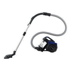 Jual Samsung Vc21K5130Vb Vacuum Cleaner Samsung Branded