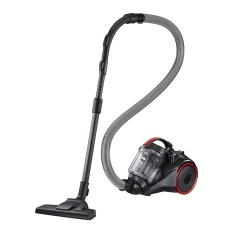 Review Pada Samsungvc15K4110Vr Vacuum Cleaner