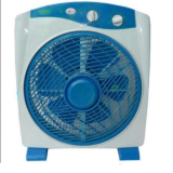 Jual Sanex Box Fan Kipas Angin Kotak Ukuran 12 Inch Branded