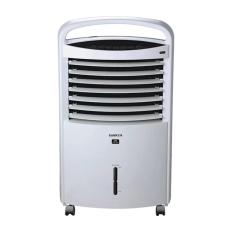 Spesifikasi Sanken Air Cooler Sac 55 Sanken Terbaru
