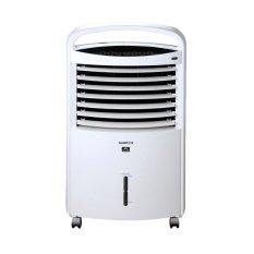 Promo Sanken Air Cooler Sac 55 Akhir Tahun
