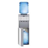 Dapatkan Segera Sanken Dispenser Galon Atas Bawah Hwd Z95 Silver