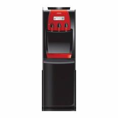 Promo Sanken Dispenser Hwd 999 Sh Sanken Terbaru