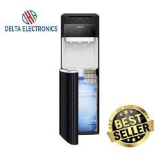 Sanken HWD-C106 Dispenser