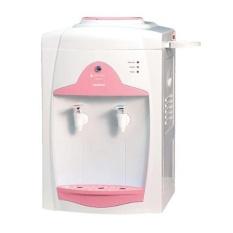 Sanken HWN-676W Dispenser Air Portable - Pink