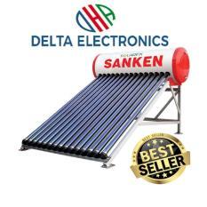 Sanken SWH-PR100P-L Solar Water Heater [Jabodetabek]