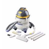 Jual Miyako Vacuum Cleaner Vc7100Wd 3 In 1 Basah Kering Tiup Import