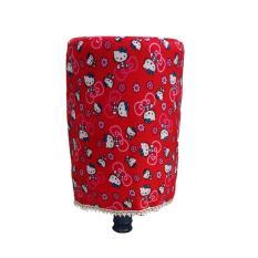 sarung-galon-full-printing-karakter-red-3870-38545206-3fc61d7bedeee082e586932fe3f16bf4-catalog_233 Inilah List Harga Dispenser Hello Kitty Paling Baru bulan ini