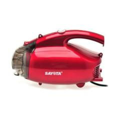 Sayota SV809 Vacuum Cleaner Low watt