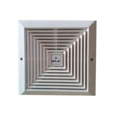 Review Tentang Sekai 10 Mvf Ceiling Exhaust Ventilating Fan