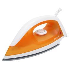 Sekai Iron DI 886 Orange