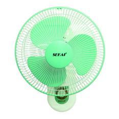 Sekai Kipas Angin Dinding 16 inch / Wall Fan – WFN1606
