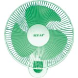 Beli Sekai Wfn 1606 Wall Fan 16 Inch Online