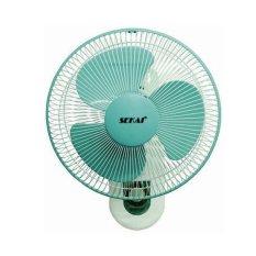 Sekai WFN - 1606 Wall Fan / Kipas Angin Dinding 16 Inch