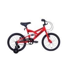 Sepeda Anak United Pulse 18 - A63996
