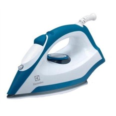 Setrika Spray Biru Electrolux EDI2004