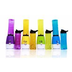 Jual Shake N Take 3 Jus Blender Gelas 2 Tabung Shake And Take 3 Shake N Take Ori