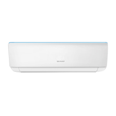 Sharp AH-A5UCY Air Conditioner (AC) - Khusus JABODETABEK