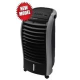 Ulasan Sharp Air Cooler 65 Watt 6 Liter Pja26Myb