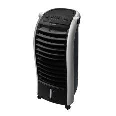 Beli Sharp Air Cooler Pj A26My B Hitam Gratis Pengiriman Jabodetabek Dan Bandung Online Murah