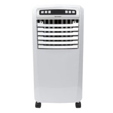 Sharp Air Cooler PJ-A55TY-W