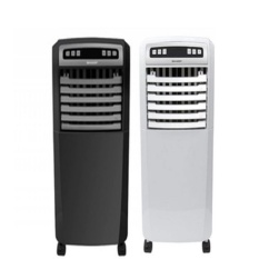 Sharp Air Cooler - PJA55TY