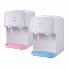 sharp-dispenser-portable-swd-t40n-pk-pink-4445-07504141-2d210a712411ab3ba49c3b698fb70deb-catalog_233 Review Daftar Harga Dispenser Swd 75ehl Bd Paling Baru waktu ini