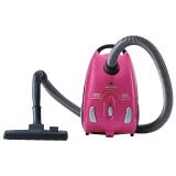 Promo Sharp Ec 8305 P Vacuum Cleaner Pink Sharp