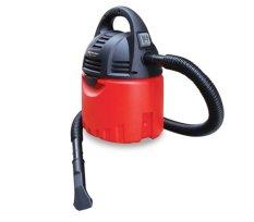 Jual Sharp Ec Cw60 Vacuum Cleaner Basah Kering 600 W Merah Hitam Khusus Jabodetabek Sharp Asli