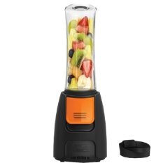 Jual Sharp Hand Blender 6 Liter 240 Watt Emp01Bk Indonesia